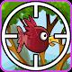 quailshoot Download for PC Windows 10/8/7