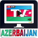 TV Azerbaijan : Live Programs Free TV Sat Guide APK