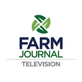 Farm Journal Television