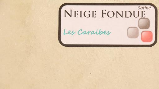 nuancier-les-betons-de-clara-neige-fondue-collection-les-caraibes-enduit-decoratif-decoration-interieure_.jpg