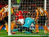 VIDEO: doellijntechnologie bewijst weer haar nut in de Premier League