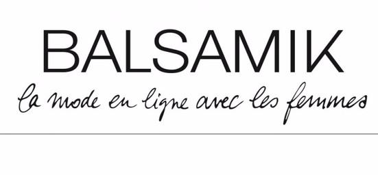 logo-balsamik