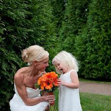 Wedding photographer Darien Photography (darienmejia). Photo of 23.12.2017