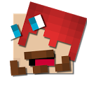 Custom Skin Creator icon