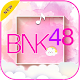 BNK 48 Song Ringtone Cute all hit song 2019 Download for PC Windows 10/8/7