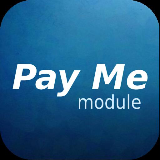 Pay me 1.1.5 screenshots 1