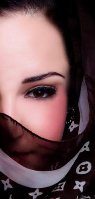gli occhi... di Gloria Creazzo
