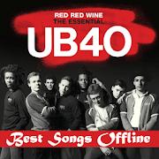 UB40 OFFLINE Songs