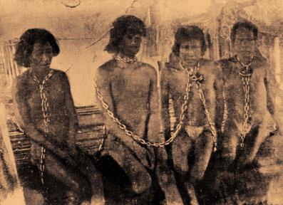 escravidao-indios-wikipedia.jpg
