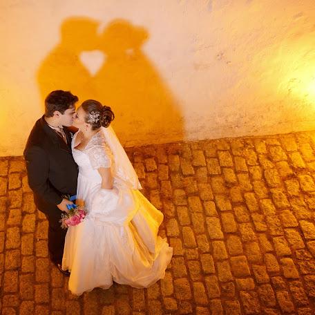 Wedding photographer Giovane Volpato (volpato). Photo of 16.04.2015