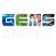 GemsEducation