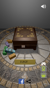 Unblock 3D Puzzle Apk Download Free for PC, smart TV