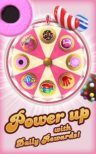 Candy Crush Game 14