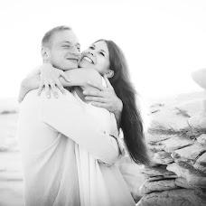 Wedding photographer Oksana Oliferovskaya (kvett). Photo of 23.07.2018