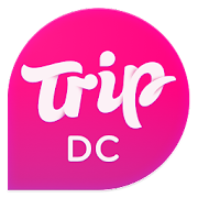 Washington D.C. City Guide - Trip by Skyscanner