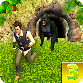 Temple Jungle Run 3