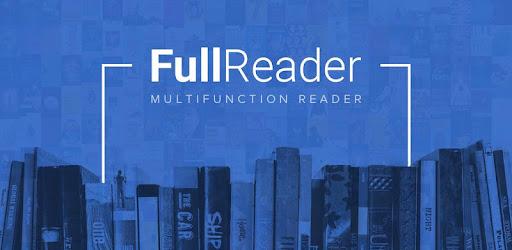 EBOOK READER