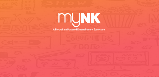 myNK - Indie Entertainment: Movies, Music - Apps on Google Play