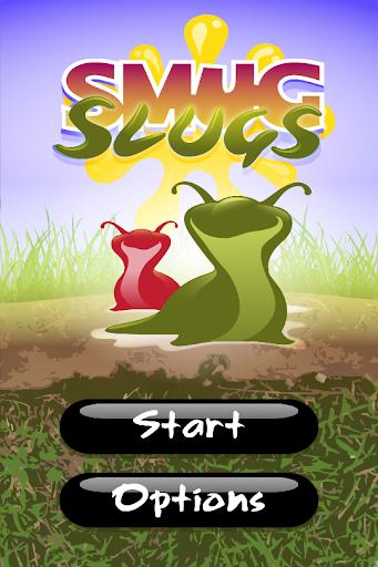 Smug Slugs