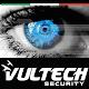 VulTech Security per PC Windows