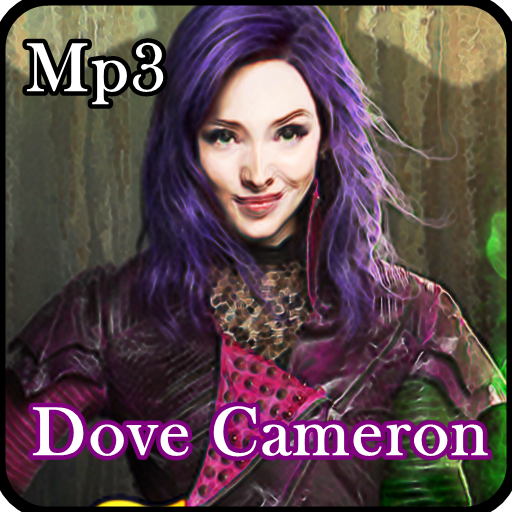 Dove Cameron Descendants 2