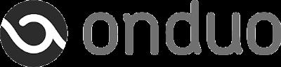 Onduo - logo
