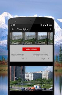 Time Lapse camera apk download 4
