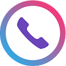 Hiya - Caller ID & Block file APK Free for PC, smart TV Download