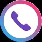 Hiya: blocco e ID chiamante icon