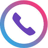 Hiya - Caller ID & Block Apk Download Free for PC, smart TV
