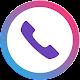 Hiya - Caller ID & Block (app)