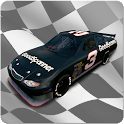 Thunder Stock Cars 2 icon