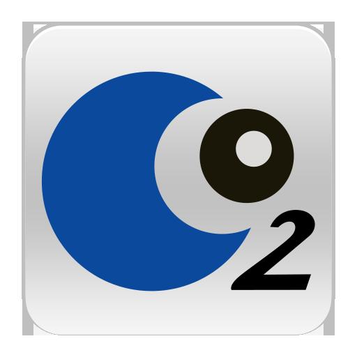 Baixar LogiCO2-Scout para Android