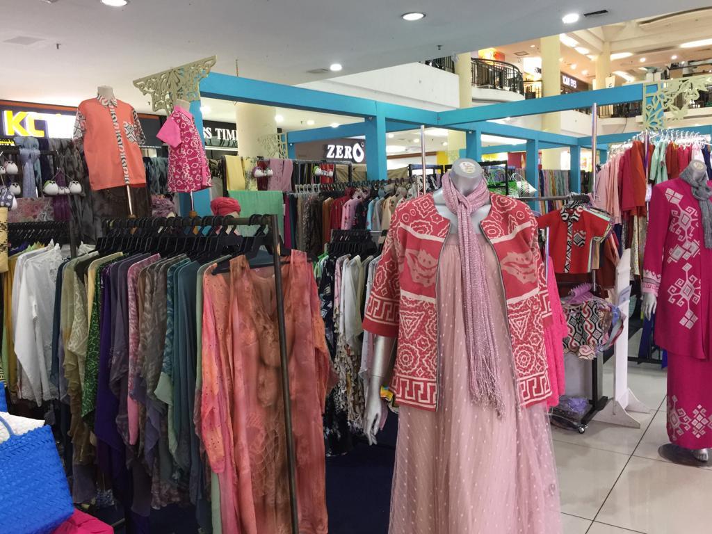 cosplay costumes malaysia