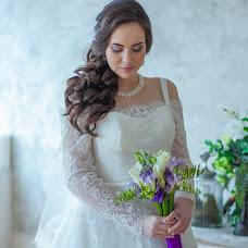 Wedding photographer Sergey Tomchuk (stomchuk). Photo of 16.05.2016