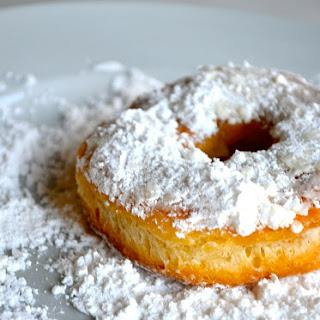 Pillsbury-biscuit Donuts