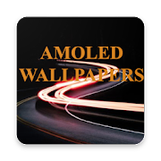 AmolWall HD Amoled Wallpapers
