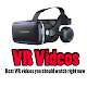 Download 3D VR Videos For PC Windows and Mac