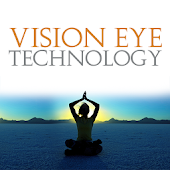 Vision Eye Technology