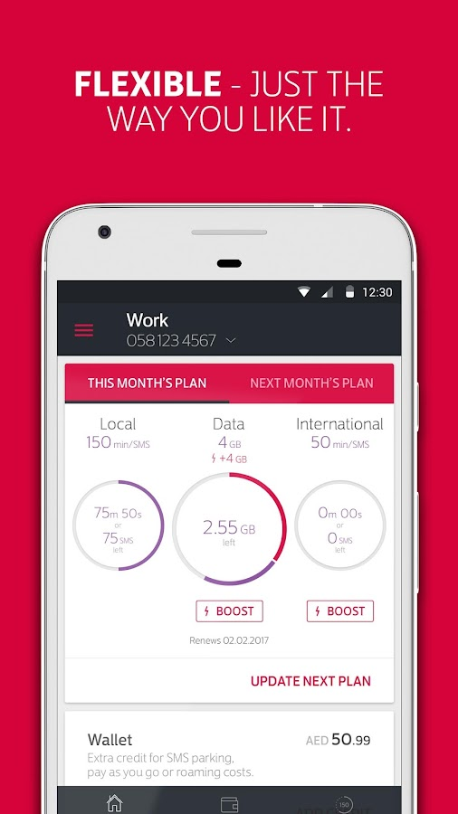 Top up virgin mobile promo code / Childrems place