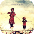 Thoughts From Heart apk