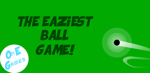 The Easiest Ball Game! APK