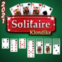 SOLITAIRE KLONDIKE 2021 icon