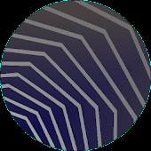 Spiralygon