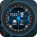 GPS Tools® - Find, Measure, Navigate & Explore icon