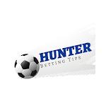 Hunter Betting Tips - Free Match - İddaa 1.2 (AdFree)