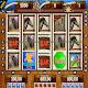 Royal Turfe Slot (game)