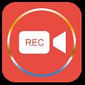 Screen Recorder, Screen Capture ( No root) icon