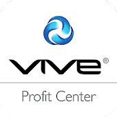 VIVE Profit Center