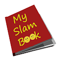 My SlamBook icon